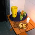 sauna-2 (1)