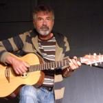 JUDr. Ivo Jahelka