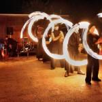 zasovske-slavnosti-03092011-30 – kopie