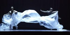 Tanec 2