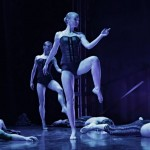Tanec 4