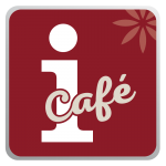 ICafe-logo-ctverec