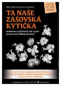 KDZ_plakat A3_Zaskyticky_nahled