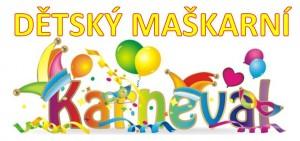 maskarni karneval zasova